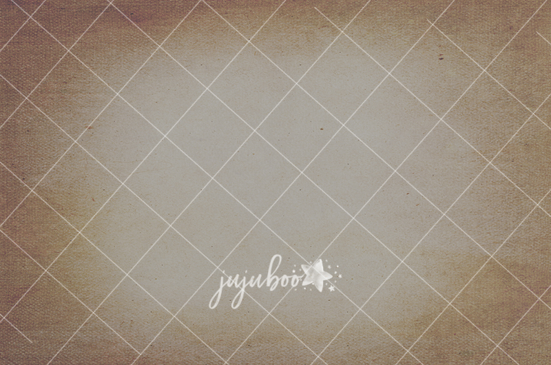 Jujuboo Classic Pewter Photography Backdrop