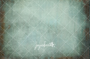 Jujuboo Fine Art Patina Photography Backdrop