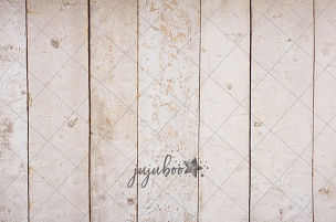Jujuboo Mat Floor Juniper Wood