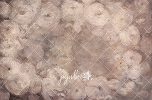 Jujuboo Mystic Fine Art Photography Backdrop