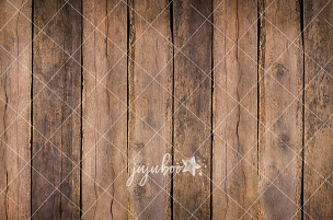 Jujuboo Palomar Photography Backdrop