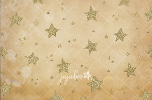 Jujuboo Shimmer Photography Backdrop