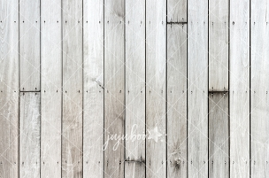 Jujuboo Soquel Wood Wall Photography Backdrop