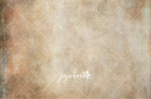 Jujuboo Sweetside Textured Photography Backdrop