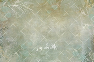 Jujuboo Vivienne Photography Backdrop